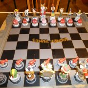 0-Chess-pieces-6