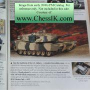 760-2003-catalog-1